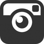instagram-icon-black-images-pictures-becuo-3skm59-clipart