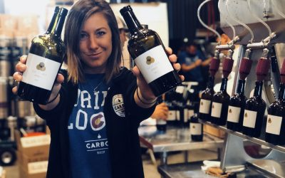 Food And Wine Photography